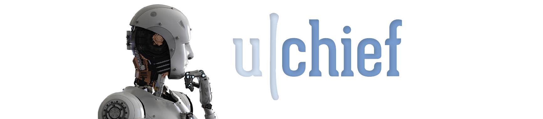 u|Chief